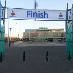 rabobank-finish