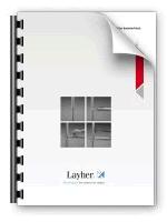 Montage handleiding Layher Allround